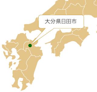 hita_saisui01